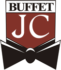logo Buffet JC